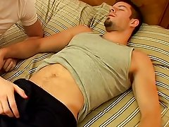 Teen gay giving blowjob and married fucks gay mpeg - Jizz Addiction!