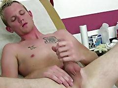 Male masturbation aide