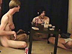 Xx bareback twink porn sex