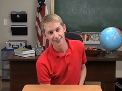Twink boy mobile pic and twink masturbation gifs at Teach Twinks