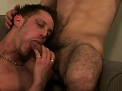 Group sex gay and group guy sex