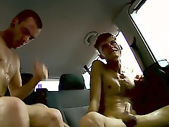 Young nude homo emo and naked chubby black gay men pictures - at Boys On The Prowl!