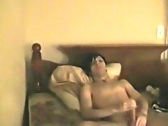 Gay men fucking male gay dwarfs videos and masturbations young twinks boys no condom - at Boy Feast!