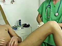 Boy masturbation tube home amateur