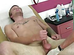 Muscle men masturbation videos and self hard masturbation