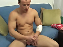 Hot tan twink guys porn and twink sucking dick until they cum