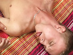 Naked skater twink gallery and hard emo twink sex