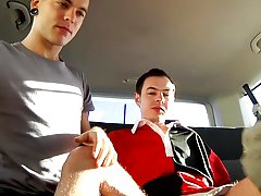Shaved circumcised cock and south african uncut gay dick pics - at Boys On The Prowl!
