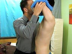 Naked hardcore gay porn and non comercial gay hardcore foot sex at Bang Me Sugar Daddy