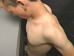 Hairless dicks gay pics and free guy fucked anal till cums at Teach Twinks