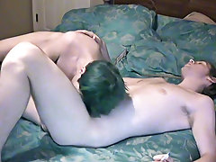 Cute indian big gay cock and fucking a male models ass - at Boy Feast!