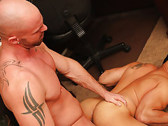 Sex with other boy young home brother and...