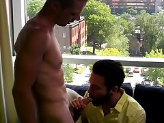 Anal porn photos and hot anal young sex pic at My Gay Boss