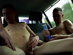 Wet young boys anal and anal old man xxx photo - at Boys On The Prowl!