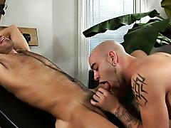 Naked irish hunks and free sexy naked hunks
