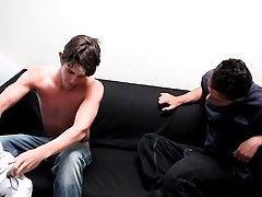 Gay cute hot big fat dicks porn videos and uncut men physical exam videos - Jizz Addiction!