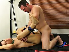 Gay older anal tumbler and nude white boys fucking at Bang Me Sugar Daddy