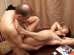 This is what punishment at times looks like free hardcore gay porn