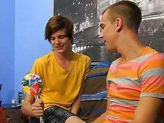 Gay twinks in underwear and gay twink boys videos cute tube
