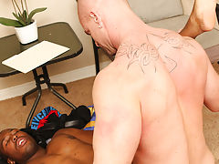 Hairy gay twins fucking pictures and pictures of cute boys peeing at My Gay Boss