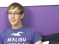 Solo teen nude boys photo and chubby gay twinks tv at Boy Crush!