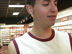 Nice young teen boy blowjob in car and toilet blowjob picture galleries