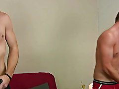 Download free plane twink and barely legal twinks giving blowjobs at Straight Rent Boys