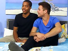 Black gay boys twinks and twink gay nude - at Real Gay Couples!