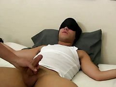 Black buff nude guys masturbation and boy...