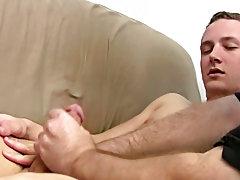 Erotic male masturbation art and gay immature masturbation