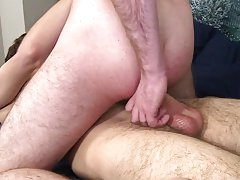 Tight shaved anal boy and skinny twinks with pointy big nipples