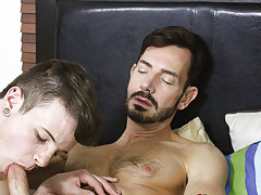 Free porn twinks philippines and hot...