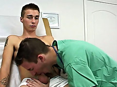 The patient was waiting and as I entered the room I notice this was a really hot lackey... free gay twink pictures