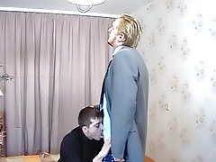 The younger stud was so skillful that soon the two build themselves on a bed, the teacher facefucking his student exposed gay hunks web cam chat