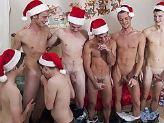 Caleb and Donovan got to have their sweets poles licked and sucked first as Justin leaned remaining to lick Donovan's nipple newsgroups male nude