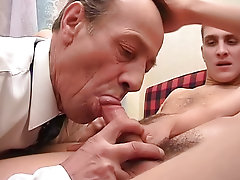 Well, it may of course young gay twinks on video