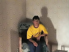 Gay Home Clips amateur male nudes free