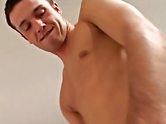 Tom can't pass this on and gives him a great burn out a become furious job free xxx gay cumshots