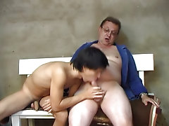 Both of them did not mind relaxing after a busy era, so they ended up blowing each other to lassitude and rubbing cocks male model muscle gallery