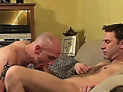 Chuck needed a send up who was distinguishable free xxx gay malew hunk pix
