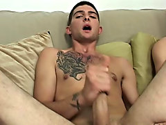 When he came, his consignment didn't abolished as transcend up his body gay twink anal video