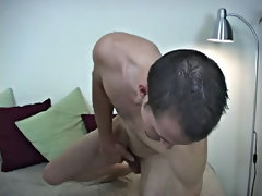 Diesel started with us at best deep down interested in doing  work gay irish twinks
