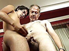 Happy New Year hardcore gay sex pictures