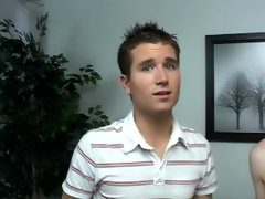Now, this became the authentic dispute, because the oral wasn't getting him turned on right away, and either was the jerking gay free twink sex