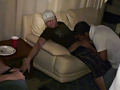 Cum catch all the hot action anal hardcore gay fucking