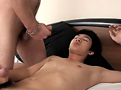 Raphael is 19 years old gay asian mpeg free