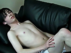 Once Elliot had Brooks hulking fat 8 inch dick in his mouth he had no trouble in providing a totally hot performance mature and boy sex gallaries at H