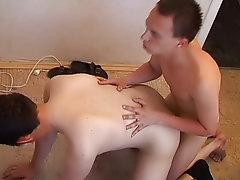Fench found off his washing machine got broken nude gay twink movies