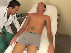 The doctor asked me what I was thinking about and I was shocked galleries anal andnot ga