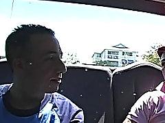 J gay hardcore thumb